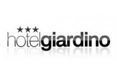 hotel-giardino-