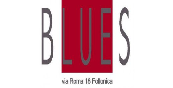 premium selection d4522 c5710 locale blues abbigliamento follonica