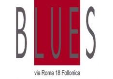 blues-abbigliamento