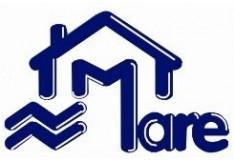 agenzia-immobiliare-mare