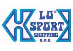 lo-sport-shopping