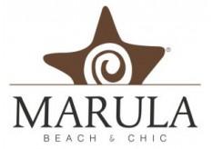 marula-beach