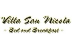 villa-san-nicola-b-e-b