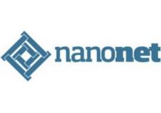 nanonet-s-r-l--servizi-informatici-per-imprese