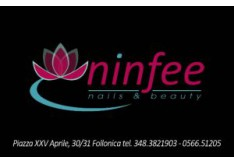 ninfee-nails-e-beauty