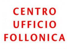 centro-ufficio-follonica-snc