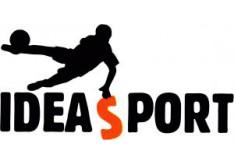 idea-sport