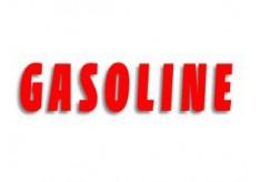 gasoline-snc