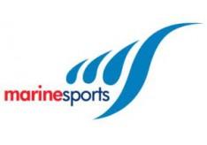 marine-sports