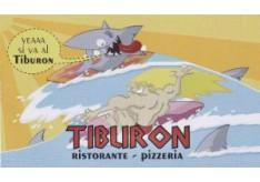 ristorante-pizzeria-tiburon