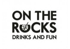 on-the-rocks-cafe