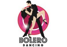 dancing-bolero