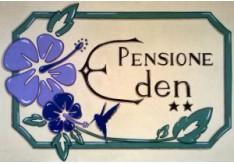 pensione-eden