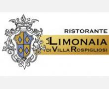 ristorante-la-limonaia-