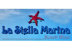 la-stella-marina-accessori-per-il-mare