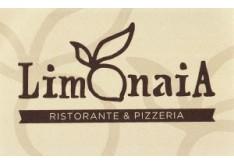 ristorante-pizzeria-limonaia