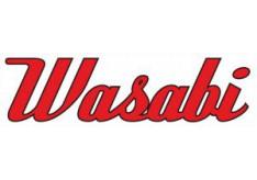 wasabi-studio-grafico-e-pubblicitario