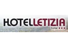 hotel-letizia