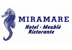 albergo-miramare