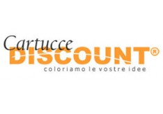 cartoleria-due-elle--cartucce-discount