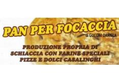 pan-per-focaccia