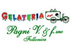 gelateria-pagni-1931
