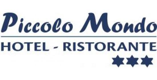 hotel-ristorante-piccolo-mondo