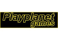 playplanet-games