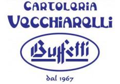 cartoleria-vecchiarelli-buffetti