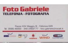 foto-gabriele