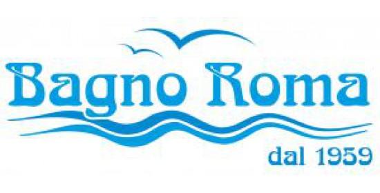 locale bagno roma follonica