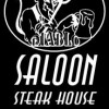 diablo-saloon-pavia