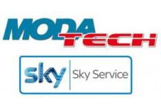 modatech-sky-service
