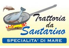 ristorante-santarino