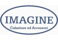 imagine-calzature-ed-accessori