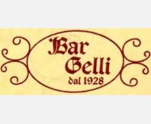 bar-gelli