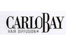 carlo-bay-hair-diffusion