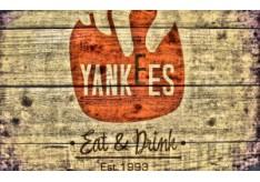 yankees-eat-e-drink