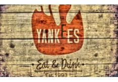 yankees-eat-e-drink