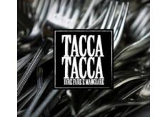 ristorante-osteria-tacca-tacca