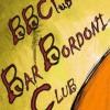bar-bordoni