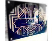 Foto principale di Skyline American Bar Pisa Lounge Bar - Aperitivi