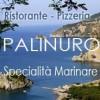 ristorante-pizzeria-palinuro