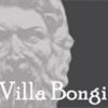 villa-bongi