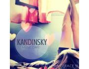 Foto principale di Cafe' Kandinsky Pisa Bar