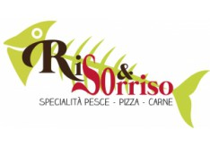 riso-e-sorriso-(ex-steak-house)-ristorante-pizzeria