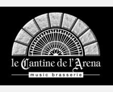 le-cantine-de-l-arena