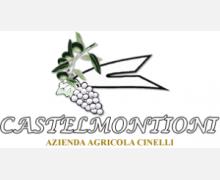 castelmontioni