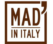 mad--in-italy