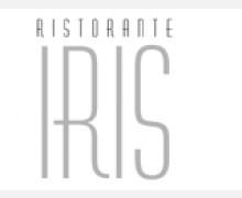 ristorante-bar-iris